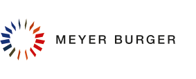 Meyer Burger Technology